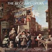 Play & Download Gay-Pepusch-Austin: The Beggar's Opera by Robert Hardy | Napster