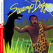 Swamp Dogg (Digitally Remastered) by Swamp Dogg