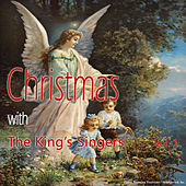 Play & Download Christmas With the King's Singers, Vol. 1 by King's Singers | Napster