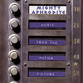 Play & Download Mighty Aphrodite by Various Artists | Napster