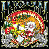 Play & Download Indian - Guiltless (Deluxe Version) by Indian | Napster