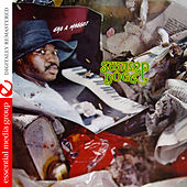 Play & Download Gag a Maggot (Digitally Remastered) by Swamp Dogg | Napster
