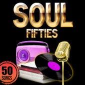 Soul: Fifties von Various Artists