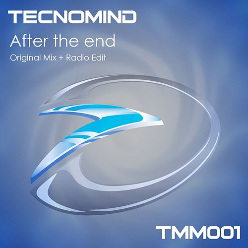After The End by Tecnomind