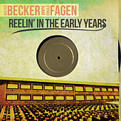 Reelin' in the Early Years by Donald Fagen