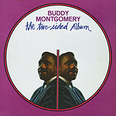Play & Download The Two-Sided Album by Buddy Montgomery | Napster