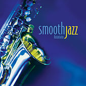 Play & Download Smooth Jazz by Relativity | Napster