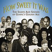 Play & Download How Sweet it Was by Various Artists | Napster