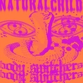Bodyswitchers by Natural Child