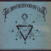 The Brotherhood of Light by Jeff the Brotherhood