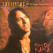 Play & Download Mondo Rama by Jai Uttal | Napster
