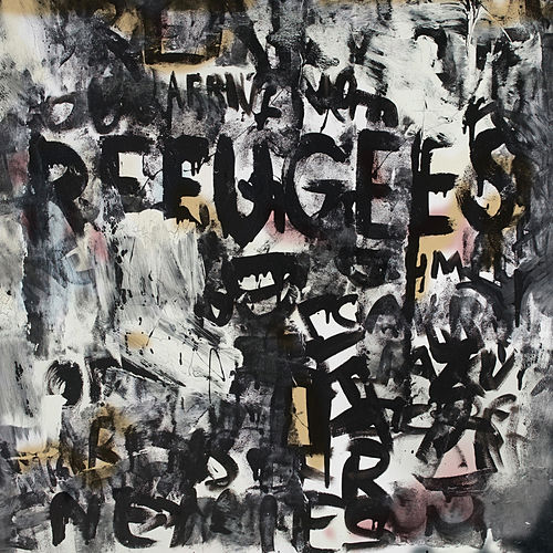 Play & Download Refugees EP by Embrace | Napster