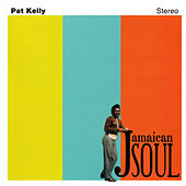Jamaican Soul by Pat Kelly