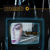 Play & Download Adjust Your Set by Mesh | Napster
