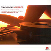 Play & Download Backroom Sessions: Blend by Various Artists | Napster