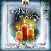 Play & Download Das Fest der Liebe by Various Artists | Napster