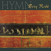 Play & Download Hymn by Terry Robb | Napster