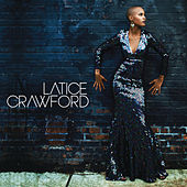 Play & Download Latice Crawford by Latice Crawford | Napster