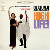 Play & Download High Life! by Babatunde Olatunji | Napster