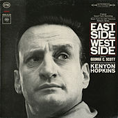Play & Download East Side, West Side by George Scott | Napster