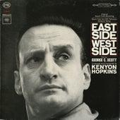 East Side, West Side by George Scott