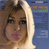 André Previn In Hollywood by André Previn