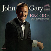 Play & Download Encore by John Gary | Napster
