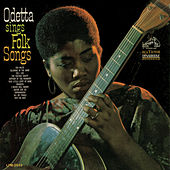 Play & Download Odetta Sings Folk Songs by Odetta | Napster