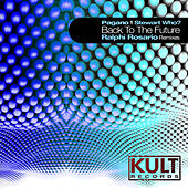 Play & Download Kult Records Presents