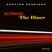 Jazz Showcase: The Diner, Vol. 2 by Various Artists