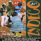 Play & Download Dat's Zydeco: The Best Old-Skool Zydeco by Various Artists | Napster
