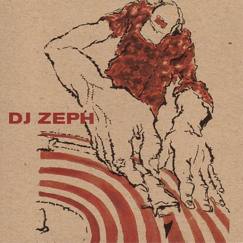Play & Download DJ Zeph by DJ Zeph | Napster