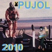 2010 by Pujol