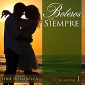 Play & Download Boleros de Siempre, Vol. 1 by Various Artists | Napster