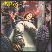 Play & Download Spreading The Disease by Anthrax | Napster