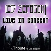 Play & Download Led Zepagain