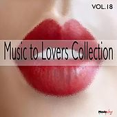Play & Download Music to Lovers Collection, Vol. 18 by The Strings Of Paris | Napster