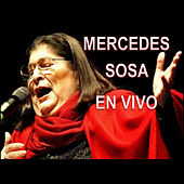 Play & Download En Vivo by Mercedes Sosa | Napster