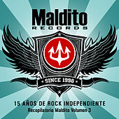 Play & Download 15 Años de Rock Independiente by Various Artists | Napster