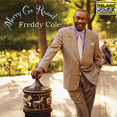 Play & Download Merry-Go-Round by Freddy Cole | Napster