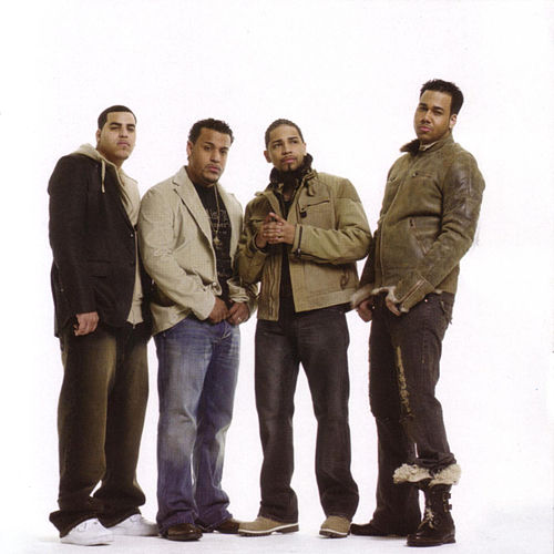 Play & Download La Boda by Aventura | Napster