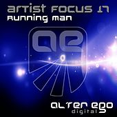 Artist Focus 17 - EP by Various Artists