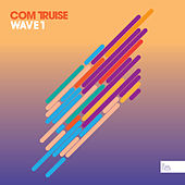 Wave 1 by Com Truise