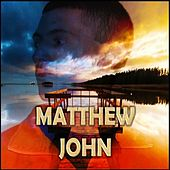 Play & Download You Are There by Matthew John | Napster