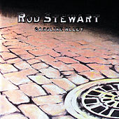 Play & Download Gasoline Alley by Rod Stewart | Napster