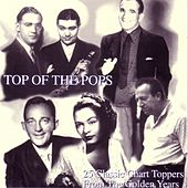 Top Of The Pops by Various Artists