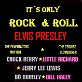 It's Only Rock & Roll von Various Artists