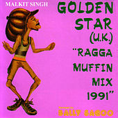 Play & Download Ragga Muffin Mix 1991 by Bally Sagoo | Napster