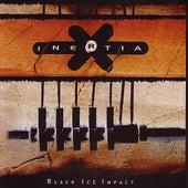 Black Ice Impact by Inertia
