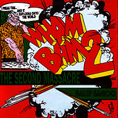 Play & Download Wham Bam 2 by Bally Sagoo | Napster